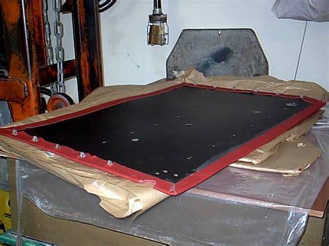 interior door panel repair door panels interior restoration