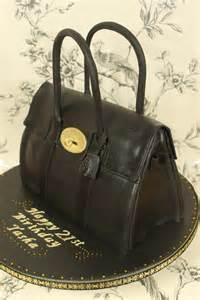 black mulberry bayswater handbag cake a mulberry bayswater flickr