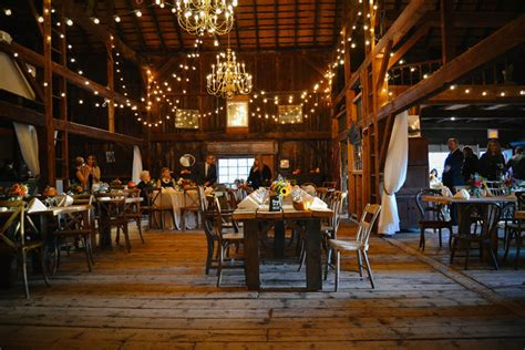 wedding venues nj top farms and barn wedding venues in new jersey