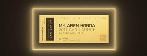 mclaren formula       mclaren golden ticket winner