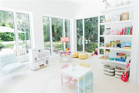 nursery playroom layout in the playroom with fashionable hostess project nursery