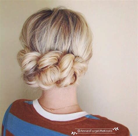 braidout using royal crown 362 best mother of the bride hairstyles images on pinterest