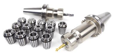 Er20 Collets 13pcs From 1mm To 13mm For Cnc Milling Lathe Tool Engravi glacern machine tools er collets metric sizes