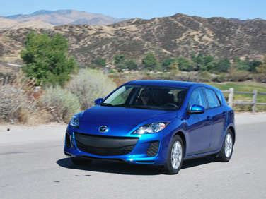 mazda 3 pros and cons 2012 mazda 3 pros and cons html autos post