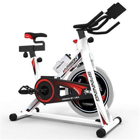 best spin bike for home 5 best spin bikes of 2018 buying guide fitlifeart