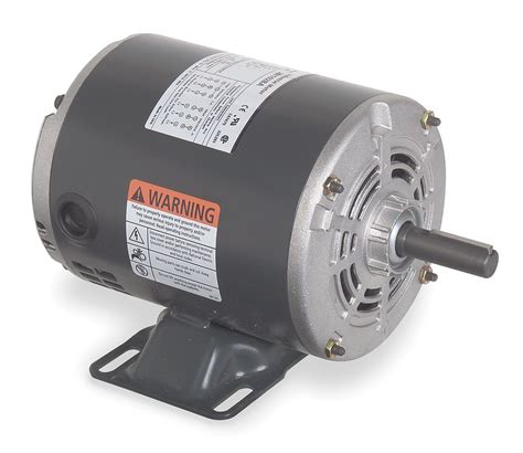 purpose of capacitor in fan motor dayton 1 hp general purpose motor capacitor start run 3450 nameplate rpm voltage 115 208 230
