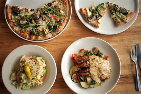 Napa Flats Wood Fired Kitchen by Napa Flats Wood Fired Kitchen Prepares For Opening