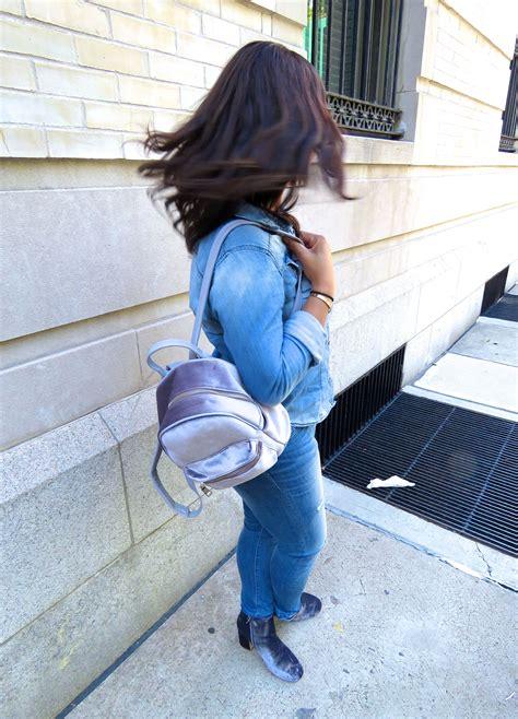 Missguided Crushed Velvet Backpack velvet archives solopoco