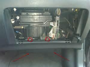 2005 Pontiac Vibe Blower Motor 2005 Pontiac Vibe Fuse Box Location Vibe Free