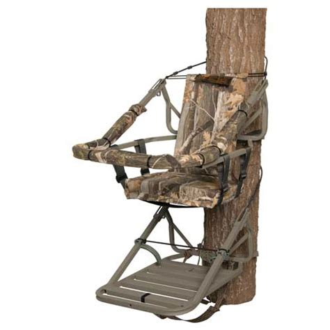 classic tree stands photos summit viper classic climber treestand dunhams sports