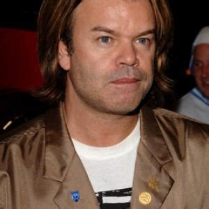 paul oakenfold tour 2018 paul oakenfold net worth 2018 bio wiki age spouse