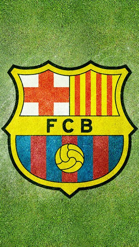 barcelona wallpaper htc barcelona fcb htc one m8 wallpaper htc one m8 wallpaper