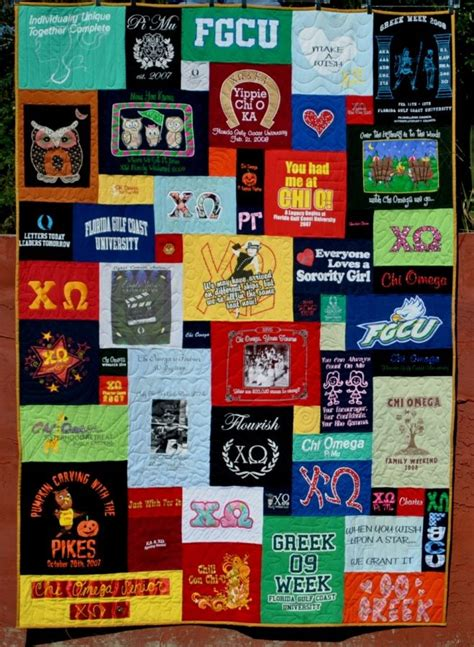 Cool T Shirt Quilts by 17 Best Images About Quilts On Memory