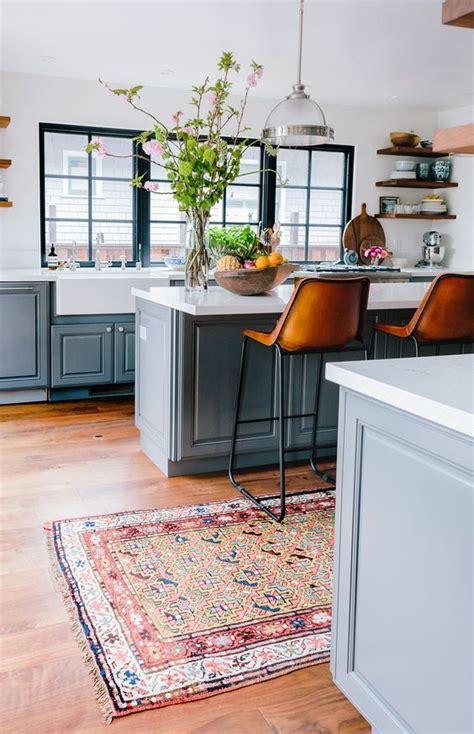 decorating burgundy kitchen rugs modern kitchen mat rug