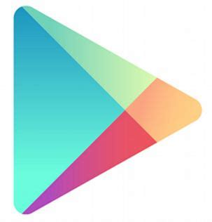 googe play store apk play store 5 1 11 apk for android