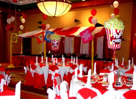 party decorations for adults cool party decoration ideas for adults with beautiful