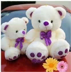 teddy bear for facebook profile picture weneedfun