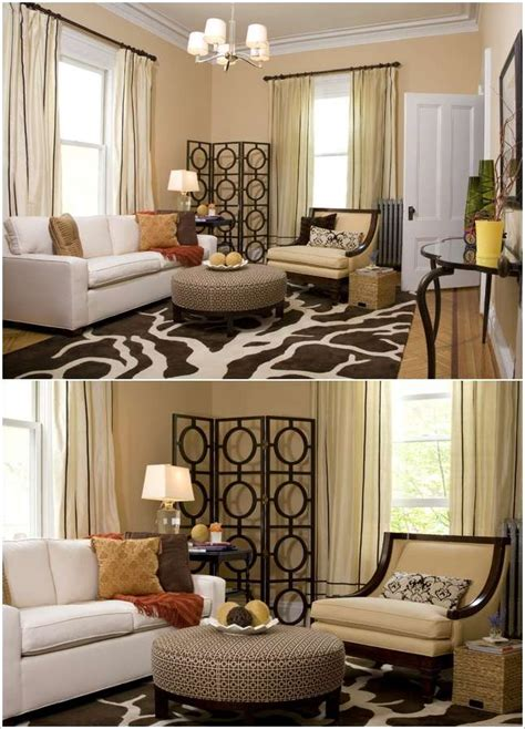 Decorating Ideas For Empty Corners 10 Ideas To Decorate And Utilize Empty Corners In Your Home