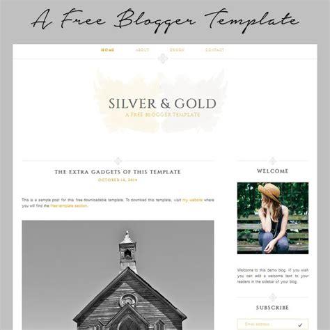 templates blogger gratuit les 92 meilleures images du tableau blogger templates