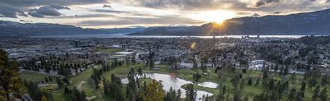 kelowna property listings for lease ca colliers