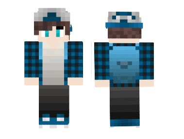 minecraft cool skins for boys for visiting get the best minecraft skins cool boy all minecraft guides