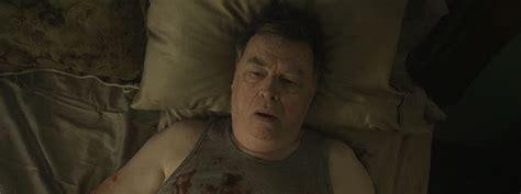 Dementia 2015 Film Dementia 2015 Opinion As A Movie Freak