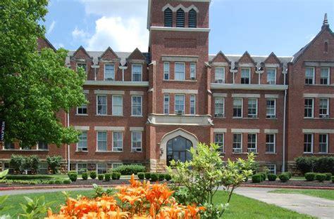 Virginia Wesleyan Mba by News West Virginia Wesleyan College