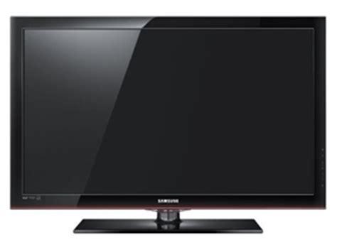 buy samsung 42 inch ps42c450 series 4 plasma hd tv graysonline australia