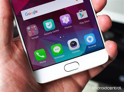 themes lollipop oppo r827 가난에서 부자되기 oppo f1 plus unboxing and first impressions