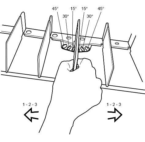 flow pattern en español producten ventilatie en luchtbehandelingsapparatuur