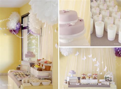butterfly themed birthday party butterfly party ideas kara s party ideas