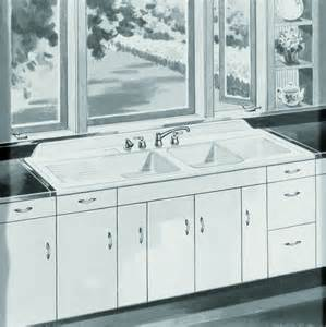 Drainboard Kitchen Sink Farmhouse Kitchen Sink With Drainboard Car Interior Design