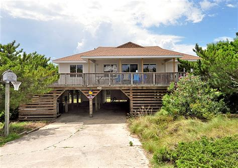 Obx Rental Home Owners Thread Post Your House Obx House Obx