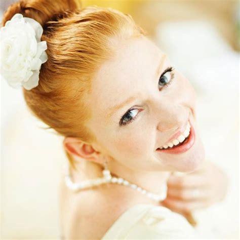 Hochzeit Make Up by Braut Make Up Die 10 Schlimmsten Stylingfallen Brigitte De