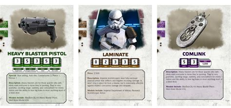 wars ffg ship card template the dearth presents npc vehicles and starships custom