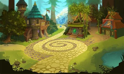 background jam animal jam wallpaper and background image 1600x960 id