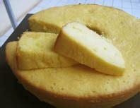 cara membuat kue bolu singkong resep cara membuat bolu tape kukus enak dan legit