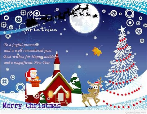 merry christmas funny quotes sayings  cartoons