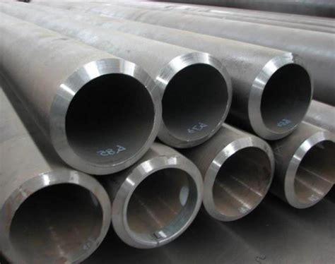 Pipa Besi Dan Galvanis Tiang Pagar Brc Mengenal Jenis Dan Ukuran Pipa Besi
