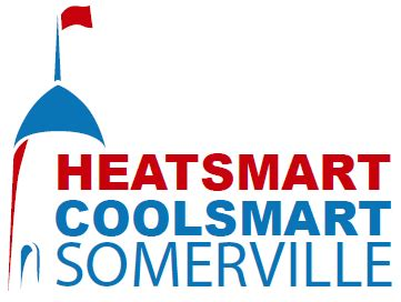 Somerville Ma Marriage Records Heatsmart Coolsmart Somerville City Of Somerville