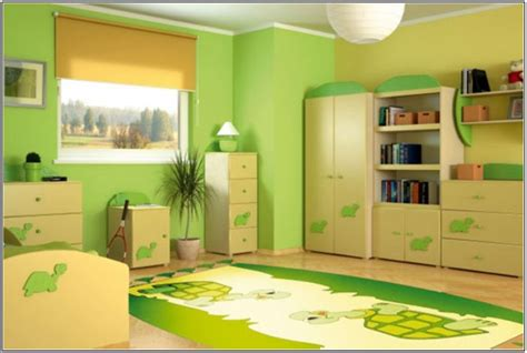 mesmerizing green paint colors for living room wall leopard living room ideas rize studios color shades for