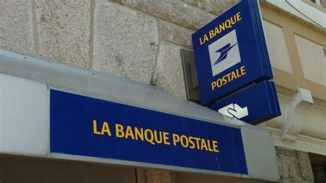 bank la poste la banque postale eliot journal