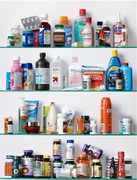 full medicine cabinet www pixshark com images