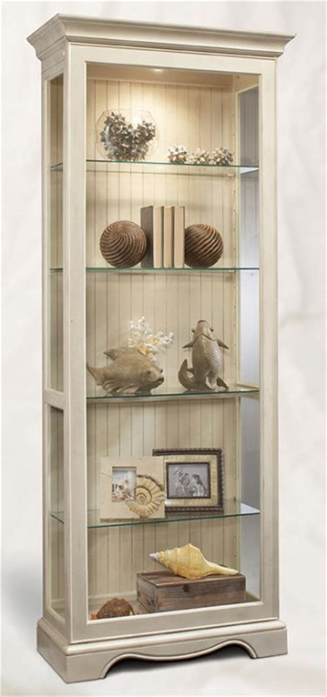 philip reinisch sliding doors cabinets and display cabinets