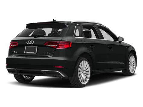 new audi a3 2018 audi a3 sportback 2018 best new cars for 2018