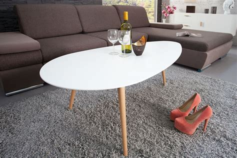 Attrayant Chaise Haute De Bar #4: Table-basse-scandinave-scaniva.jpg