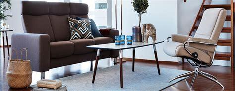 ekornes stressless furniture houston danish inspirations