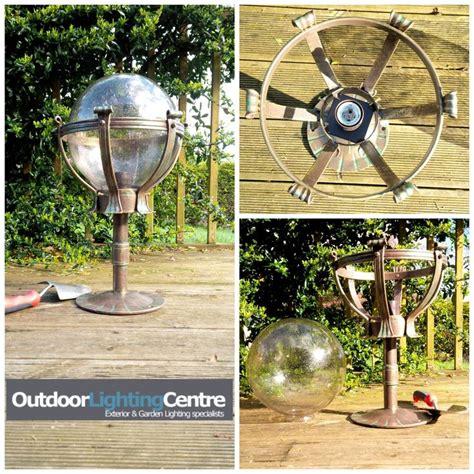 33 Best Images About Pedestal Lanterns On Pinterest Outdoor Lighting Centre
