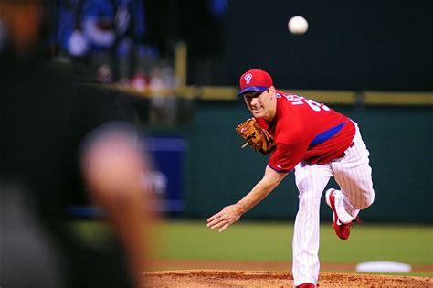 Sleeper Pitchers Baseball by Baseball The Secret To Identifying Sleeper Pitchers