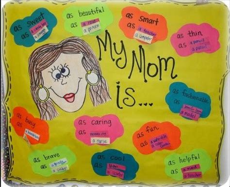 s day ideas for kindergarten s day themed bulletin board ideas for